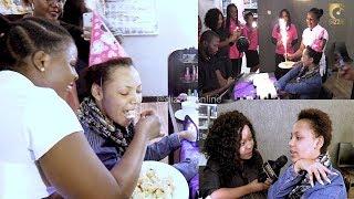Diamond Ana Mapenzi Na Tutaendelea Kuwa,Nikipendwa Siwezi Kuachwa(Official Lyn)