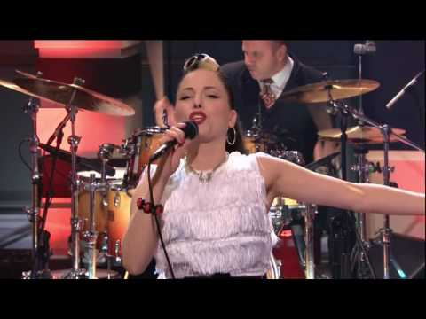 Imelda May   Inside Out   Oct 11 2011