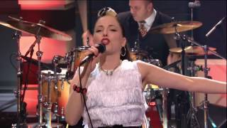 Video Imelda May   Inside Out   Oct 11 2011 download MP3, 3GP, MP4, WEBM, AVI, FLV Mei 2018