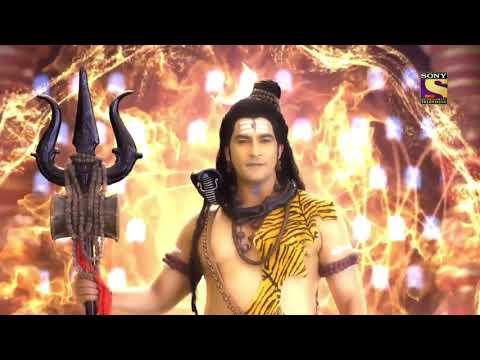 vighnaharta Ganesh 653