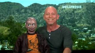 20th anniversary of Strassman talk show - Ch9 Today show