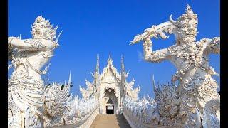 Север Таиланда 1 Обзор