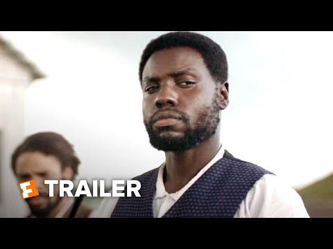 Emperor Trailer #1 (2020) | Movieclips Indie