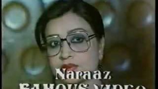 Apnon se beganon se Naraz,  Film Song (Naraaz).mp4