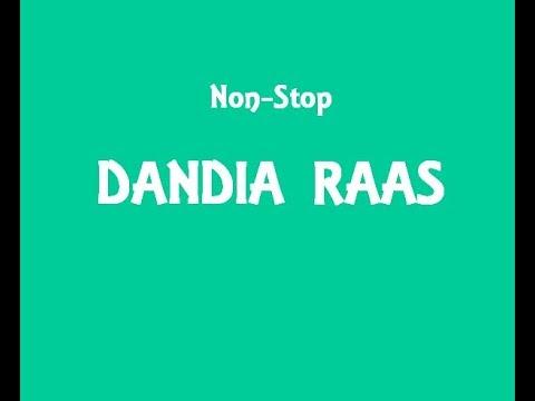 Non-Stop Ismaili Dandia Geets - Memphis Orchestra