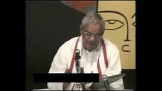Atal Bihari Vajpayee  -  Jeevan Beet Chala