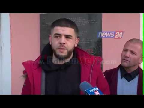 Noizy ndihmon nje familje Dhuron  14 mijë e 500 euro.