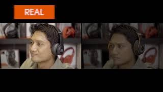 JBL Headphones | Buy Authentic - Buy Safe | Thai