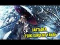 Cartagra ~Tsuki kurui no Yamai~ НА РУССКОМ # 1 (18+)