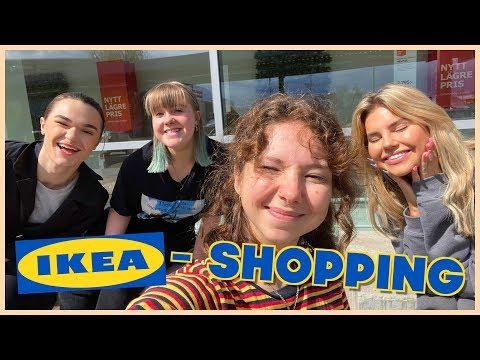 vlogg:-ikea---shopping-inför-kontoret