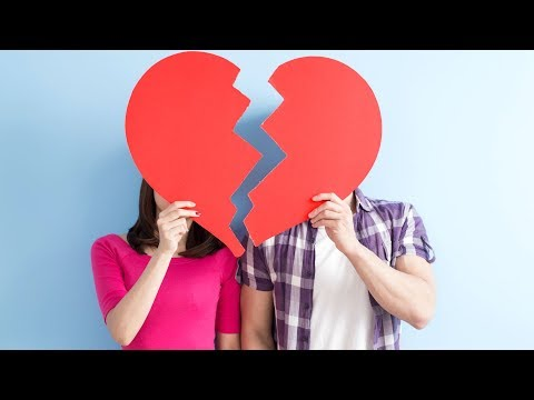 Dating Tips: 3 Relationship Killers to Beware from YouTube · Duration:  2 minutes 5 seconds