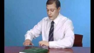 Добкин Кернес видео мегажесть porno порно.avi