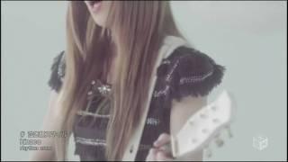 hinaco - 泣き顔スマイル