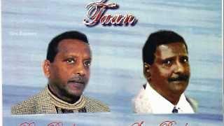 Trinidad classical music featuring DINO BOODRAM