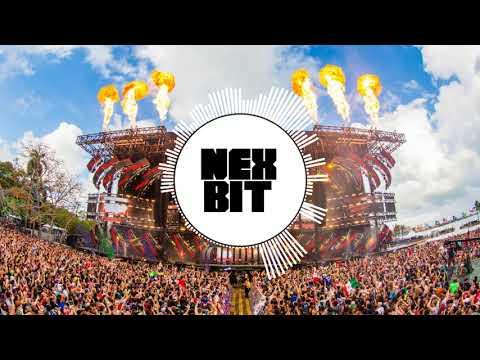 EDM Jersey Club Mix