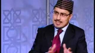 Historic Facts : Programme 12 - Part 3 (Urdu)