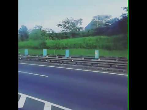 Jalan-jalan Ke Jogja Bay Otw