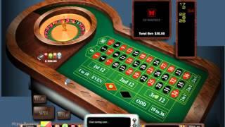 Игра Классная рулетка онлайн(Эта супер игра позволит, отлично себя чувствовать, но и при этом и стать успешным. http://igry-online.ru/klassnaja_ruletka., 2016-01-16T11:52:34.000Z)