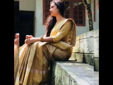 Priyamulla Swapnathin #light Music# By Femy Shaji.