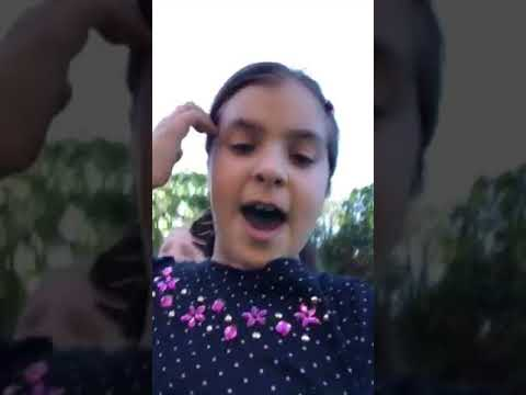 Download Youtube: Backyard routine