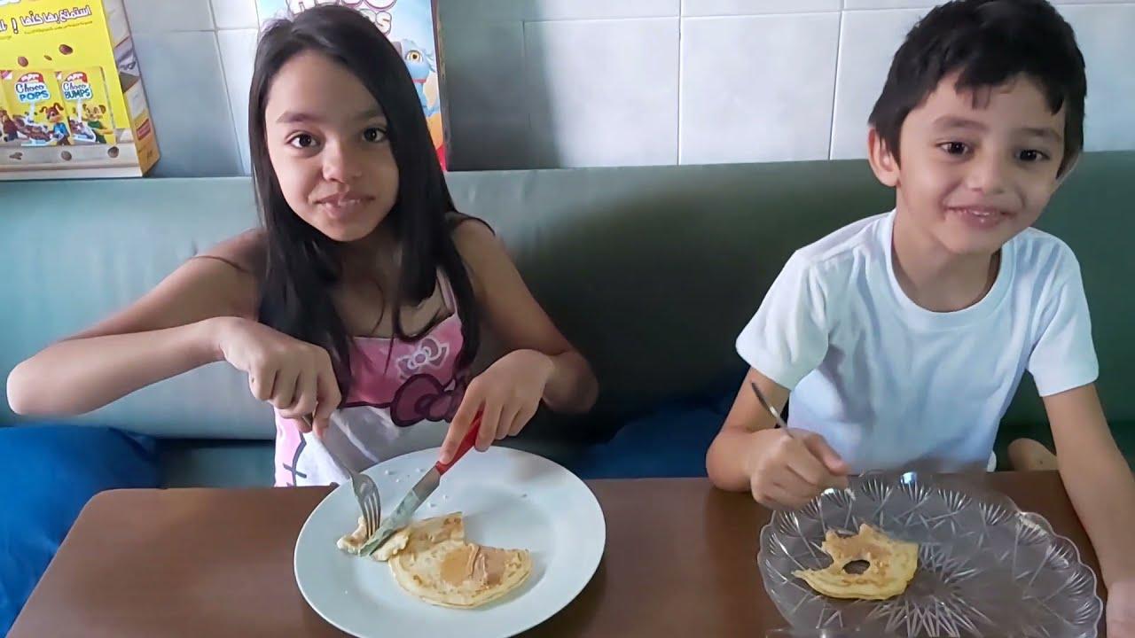BUHAY SA LEBANON: PAGKAIN NG MGA LEBANESE MUJADARA MONGGO NG LEBANON