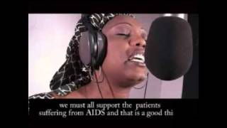 Amety Meria & Bilgo - AIDS [English Subbed]