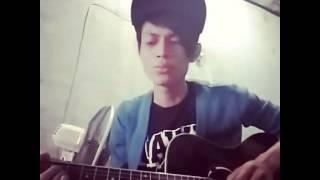 Suara Hati By Ayu Ting Ing Cover Imanez