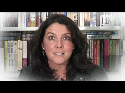 Bettany Hughes on Socrates and 'The Hemlock Cup'