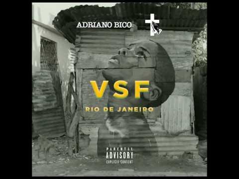 Youtube: Adriano Bico x Norsacce x Slim C – Ma Favela