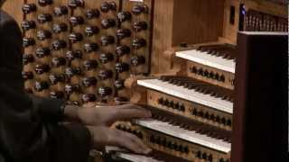 Come, Sweet Death by  J.S. Bach