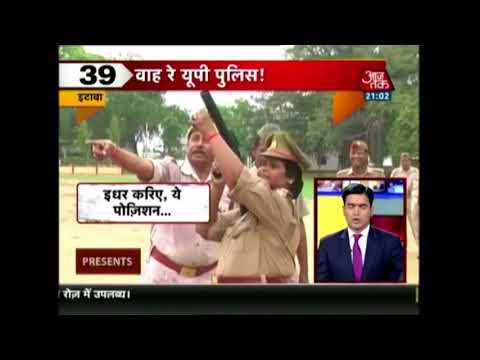 Shatak Aaj Tak: Corruption Is The Only Identity Of The Congress, Says PM Modi
