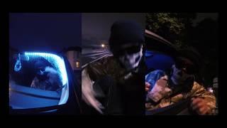 Babylon Dead - ACAB
