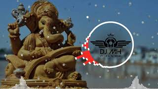 ☺️?संपूर्ण जगाला तुझ्या रूपाचा | (?pad pattern )|Sampurna Jagala Tuzya Rupacha Rang Dila Deva