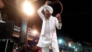 MERE SHEES KE DANI KA Lakhbir Singh Lakha