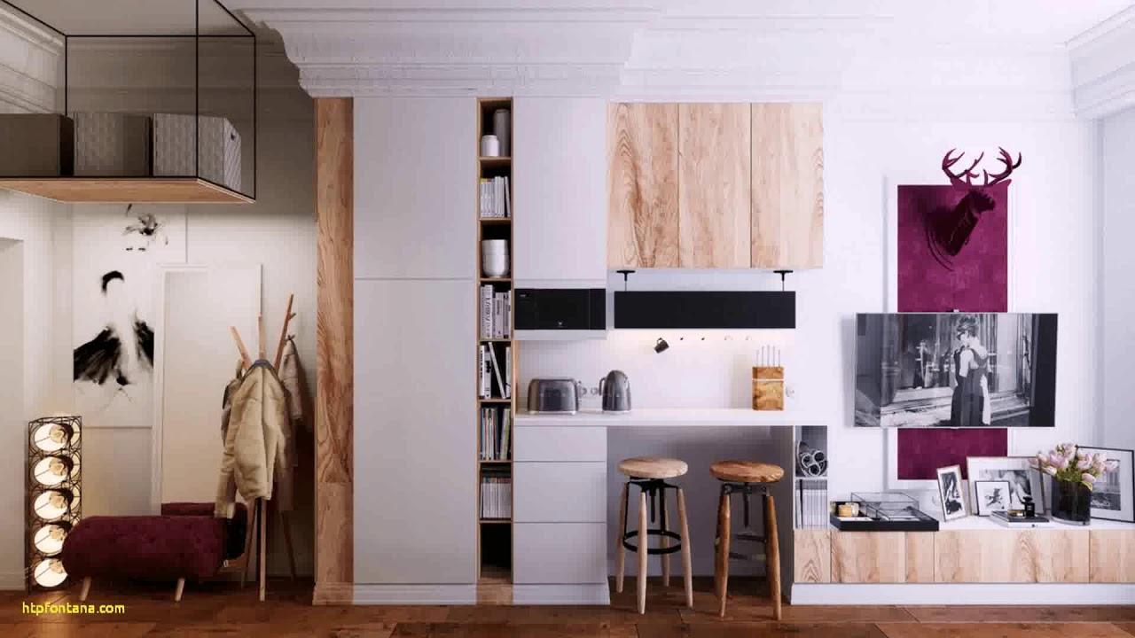 Interior design for small condo unit philippines gif - Small condo interior design philippines ...