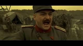 Kingdom of Serbian army in World War I: 제 1 차 세계 대전의 세르비아 군대