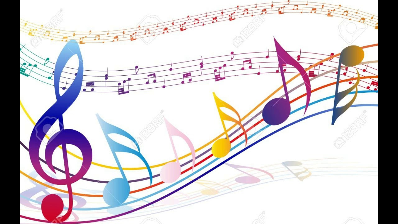 Cartoon Background Music Feel Free To Use (9000 Views