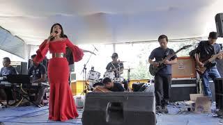 eLHa Music #Sumpal Benang emas (ella risma)