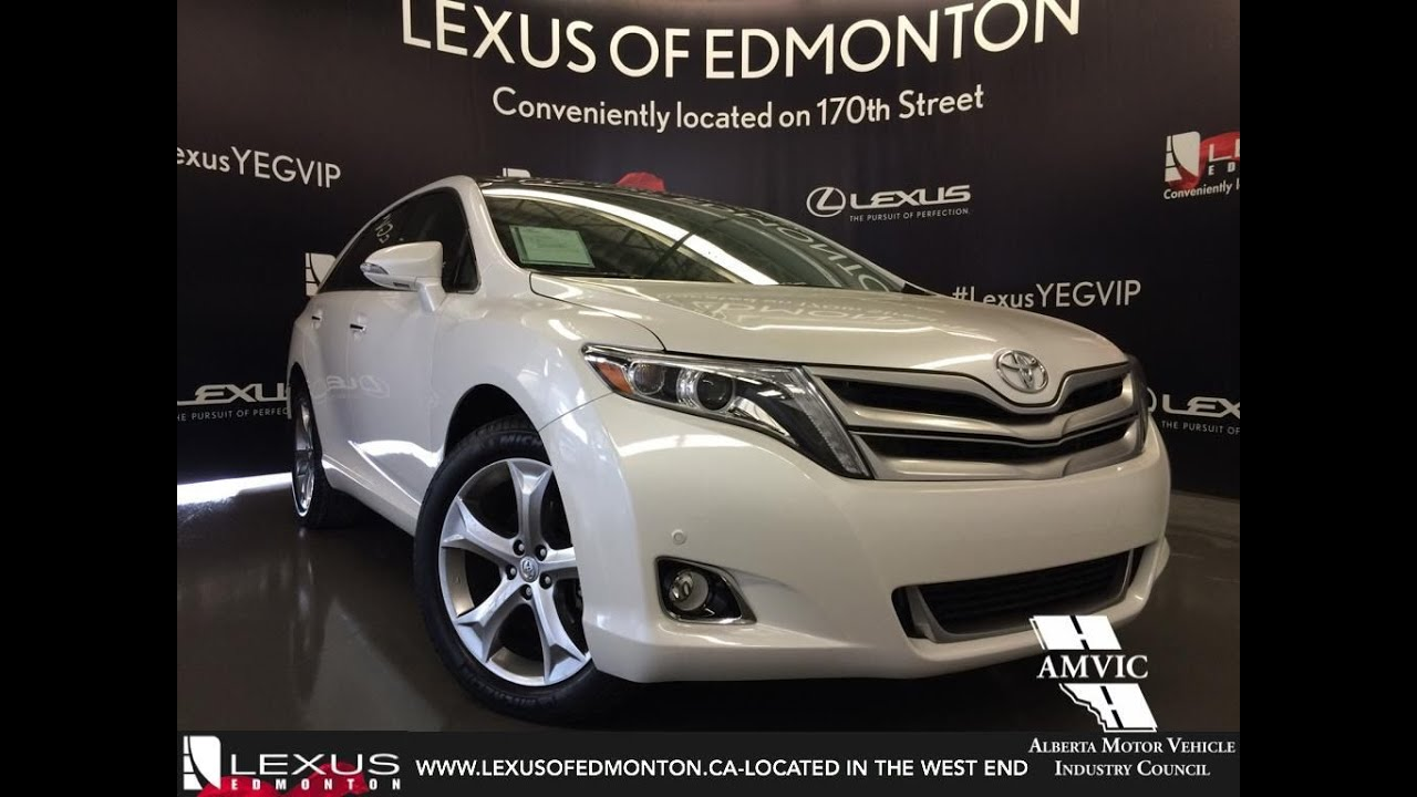 venza research photos toyota used autotrader specs ca options price trims reviews