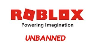How To Open Roblox In UAE **Not Clickbait**