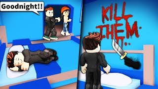 i-used-roblox-admin-to-draw-disturbing-messages