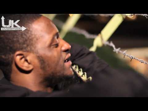 TIMBAR - NUTTIN AINT ALRIGHT (OT) VIDEO...