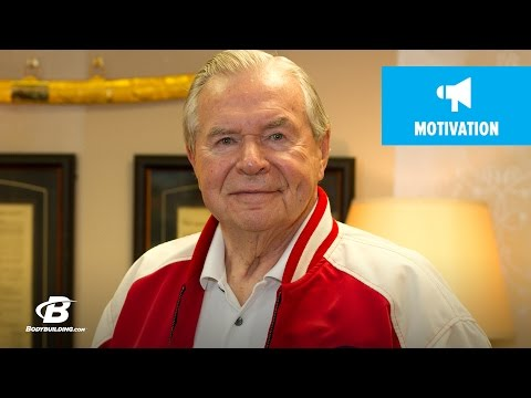 The Man Who Helped Arnold Build His Classic | Jim Lorimer