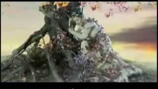 仙劍三-生生世世愛