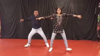 MUNDIYAN | Easy DANCE CHOREOGRAPHY | BAAGHI - 2 | TIGER SHROFF | DISHA PATANI