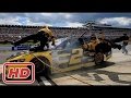 NASCAR FORMAT | Nascar Top 10 Pit Stop Fails of All Times