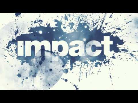 Près de toi - Impact (Dan Luiten)