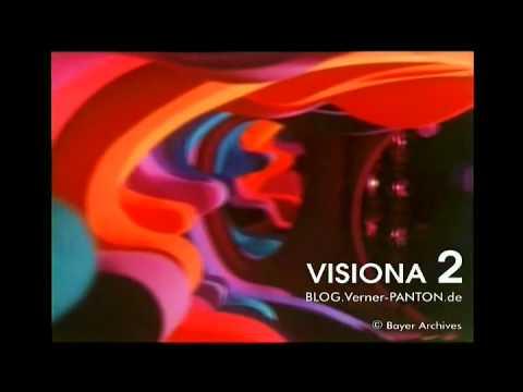 Visiona 2 Biographie Imm Cologne Klner Mbelmesse
