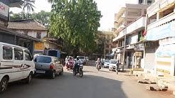 Malad Near Liberty garden somwari bazaar Like | Share | Subscribe
