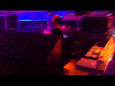Paul Oakenfold @ Cavo Paradiso,Mykonos 31.7.2011-6